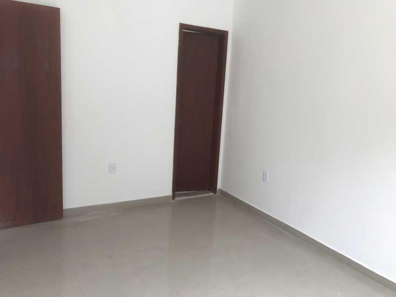 3 - Casa de Vila 3 quartos à venda Pechincha, Rio de Janeiro - R$ 449.900 - SVCV30001 - 15