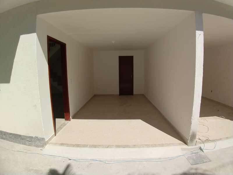 30 - Casa de Vila 3 quartos à venda Pechincha, Rio de Janeiro - R$ 449.900 - SVCV30001 - 31