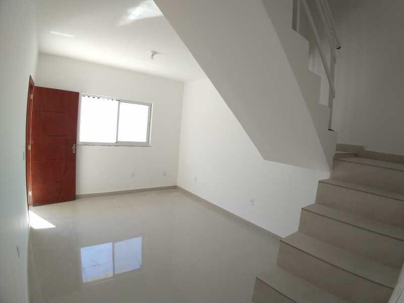 4 - Casa de Vila 3 quartos à venda Pechincha, Rio de Janeiro - R$ 449.900 - SVCV30001 - 7