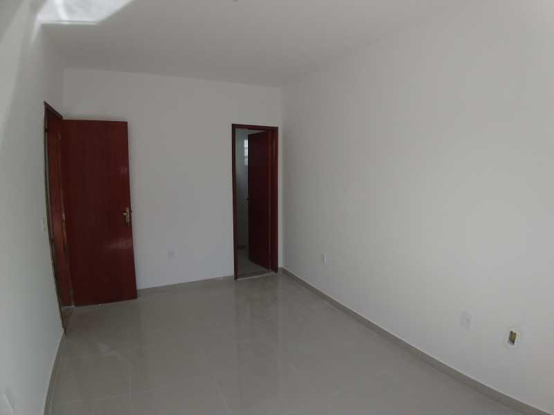 18 - Casa de Vila 3 quartos à venda Pechincha, Rio de Janeiro - R$ 449.900 - SVCV30001 - 20