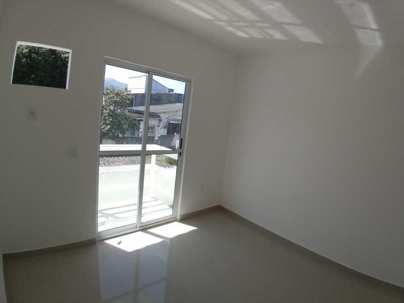 22 - Casa de Vila 3 quartos à venda Pechincha, Rio de Janeiro - R$ 449.900 - SVCV30001 - 24