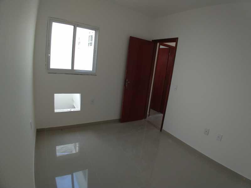 28 - Casa de Vila 3 quartos à venda Pechincha, Rio de Janeiro - R$ 449.900 - SVCV30001 - 29
