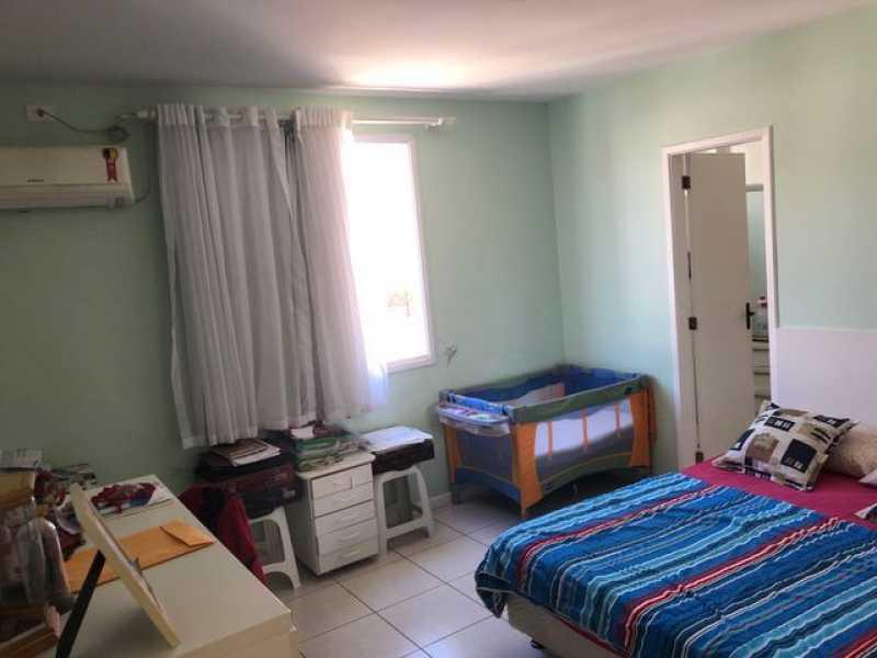 11 - Cobertura 4 quartos à venda Recreio dos Bandeirantes, Rio de Janeiro - R$ 1.510.000 - SVCO40011 - 12
