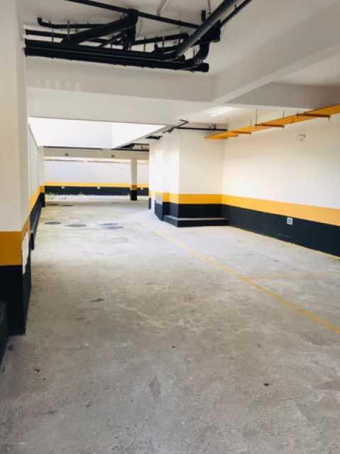 6 - Cobertura 3 quartos à venda Recreio dos Bandeirantes, Rio de Janeiro - R$ 900.000 - SVCO30035 - 7
