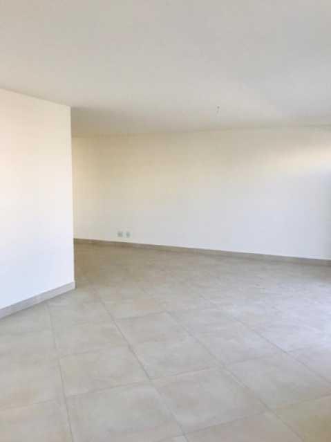 9 - Cobertura 3 quartos à venda Recreio dos Bandeirantes, Rio de Janeiro - R$ 900.000 - SVCO30035 - 10