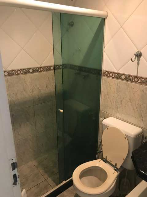 9 - Apartamento 2 quartos à venda Camorim, Rio de Janeiro - R$ 310.000 - SVAP20449 - 12