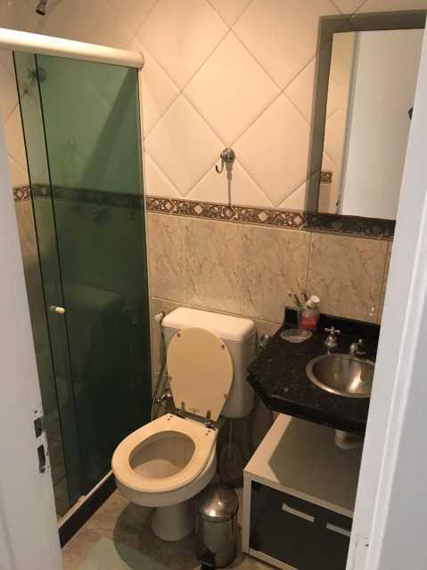 10 - Apartamento 2 quartos à venda Camorim, Rio de Janeiro - R$ 310.000 - SVAP20449 - 13