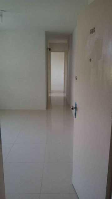 8eb81005-ee81-4e87-83a5-24505d - Apartamento 2 quartos à venda Camorim, Rio de Janeiro - R$ 210.000 - SVAP20450 - 4