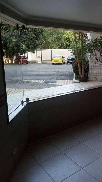30b87559-ba13-4786-bb80-e079fa - Apartamento 2 quartos à venda Camorim, Rio de Janeiro - R$ 210.000 - SVAP20450 - 7