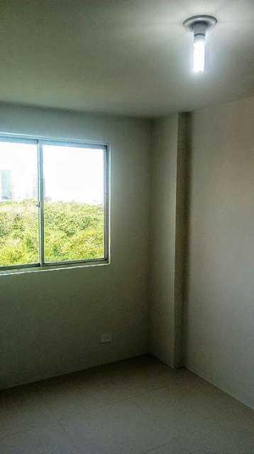467b1e22-2117-4a60-9944-8447c9 - Apartamento 2 quartos à venda Camorim, Rio de Janeiro - R$ 210.000 - SVAP20450 - 11
