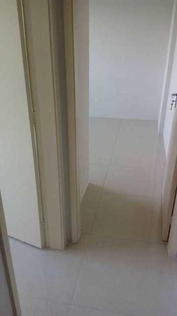 856dd7cc-c84b-4769-b444-9a6091 - Apartamento 2 quartos à venda Camorim, Rio de Janeiro - R$ 210.000 - SVAP20450 - 13