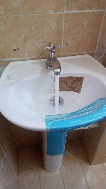 89172574-5153-470e-8859-ae478b - Apartamento 2 quartos à venda Camorim, Rio de Janeiro - R$ 210.000 - SVAP20450 - 15