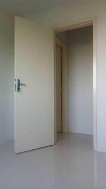 a6ffc4f5-6eb1-48de-ae0d-bd3543 - Apartamento 2 quartos à venda Camorim, Rio de Janeiro - R$ 210.000 - SVAP20450 - 16