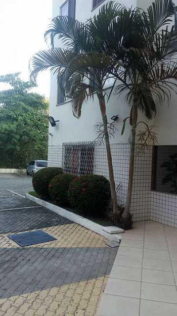 bc7b6adf-6dd3-44ca-9d62-f32073 - Apartamento 2 quartos à venda Camorim, Rio de Janeiro - R$ 210.000 - SVAP20450 - 17