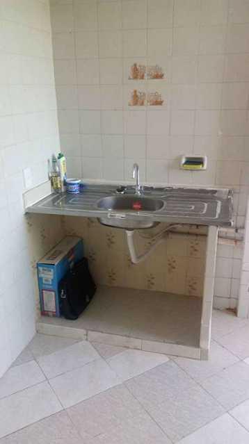 d764541f-bda2-4393-8f3e-aff0e9 - Apartamento 2 quartos à venda Camorim, Rio de Janeiro - R$ 210.000 - SVAP20450 - 18