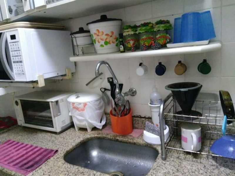 661003014101702 - Apartamento 2 quartos à venda Curicica, Rio de Janeiro - R$ 270.000 - SVAP20451 - 4