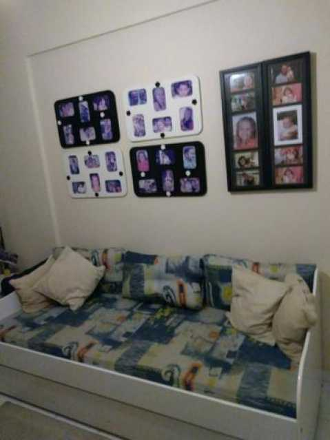 661003018146092 - Apartamento 2 quartos à venda Curicica, Rio de Janeiro - R$ 270.000 - SVAP20451 - 5