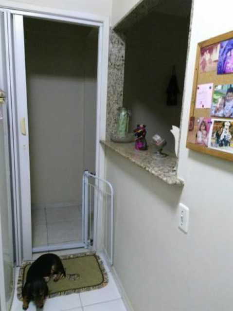 665003016405865 - Apartamento 2 quartos à venda Curicica, Rio de Janeiro - R$ 270.000 - SVAP20451 - 10