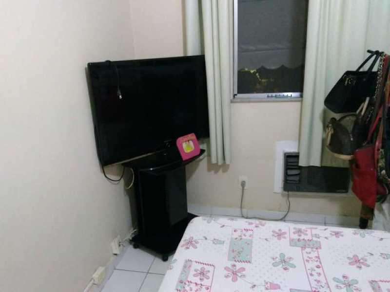 665003016718297 - Apartamento 2 quartos à venda Curicica, Rio de Janeiro - R$ 270.000 - SVAP20451 - 11