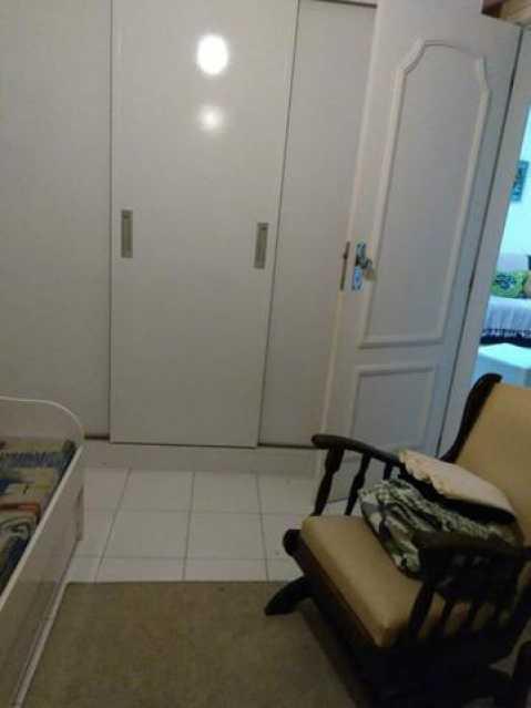 666003017833876 - Apartamento 2 quartos à venda Curicica, Rio de Janeiro - R$ 270.000 - SVAP20451 - 13