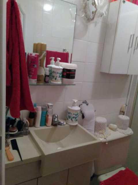 667003018012159 - Apartamento 2 quartos à venda Curicica, Rio de Janeiro - R$ 270.000 - SVAP20451 - 16