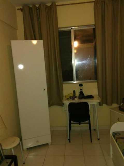 668003014255650 - Apartamento 2 quartos à venda Curicica, Rio de Janeiro - R$ 270.000 - SVAP20451 - 18