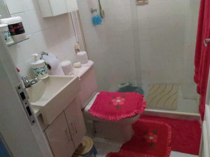 668003014880514 - Apartamento 2 quartos à venda Curicica, Rio de Janeiro - R$ 270.000 - SVAP20451 - 19