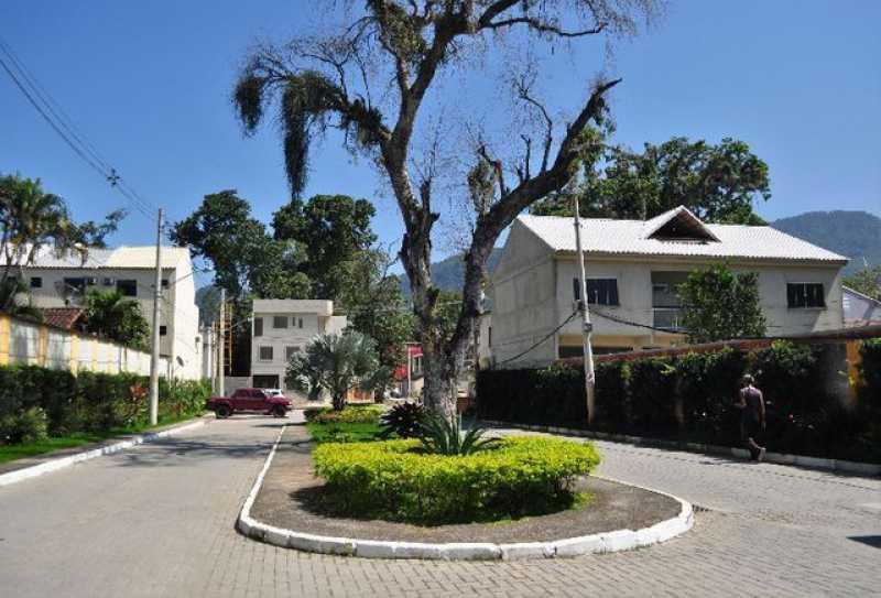 410090419870517 - Casa em Condomínio 3 quartos à venda Vargem Grande, Rio de Janeiro - R$ 439.900 - SVCN30132 - 5
