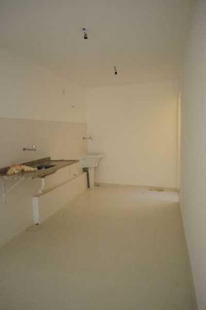 413074176528316 - Casa em Condomínio 3 quartos à venda Vargem Grande, Rio de Janeiro - R$ 439.900 - SVCN30132 - 7