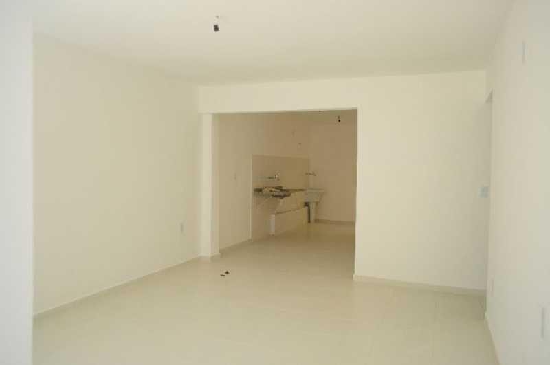 415016173621356 - Casa em Condomínio 3 quartos à venda Vargem Grande, Rio de Janeiro - R$ 440.000 - SVCN30132 - 8