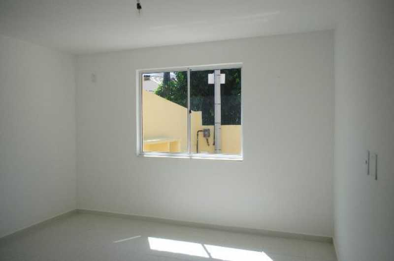 415020532487112 - Casa em Condomínio 3 quartos à venda Vargem Grande, Rio de Janeiro - R$ 440.000 - SVCN30132 - 9