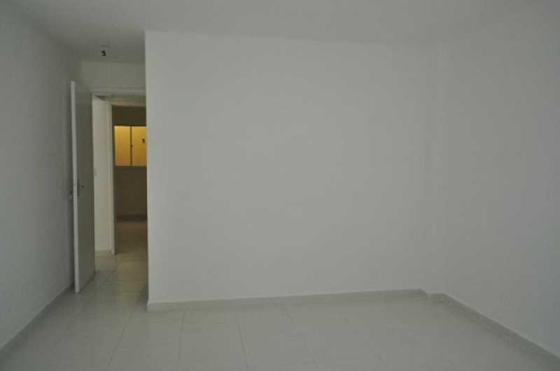 415044651503414 - Casa em Condomínio 3 quartos à venda Vargem Grande, Rio de Janeiro - R$ 440.000 - SVCN30132 - 10