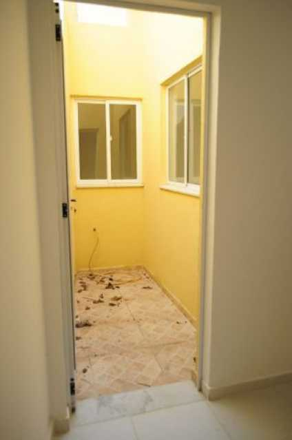 416083178550052 - Casa em Condomínio 3 quartos à venda Vargem Grande, Rio de Janeiro - R$ 439.900 - SVCN30132 - 11