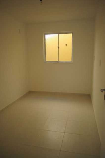418015173988128 - Casa em Condomínio 3 quartos à venda Vargem Grande, Rio de Janeiro - R$ 439.900 - SVCN30132 - 14