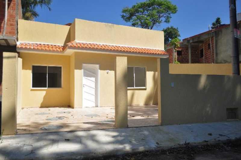 418090534300560 - Casa em Condomínio 3 quartos à venda Vargem Grande, Rio de Janeiro - R$ 440.000 - SVCN30132 - 15