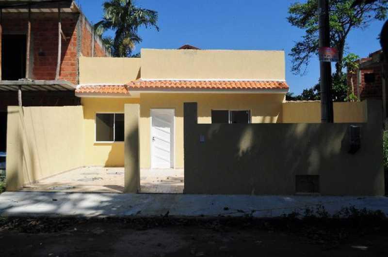 418092538160079 - Casa em Condomínio 3 quartos à venda Vargem Grande, Rio de Janeiro - R$ 440.000 - SVCN30132 - 16
