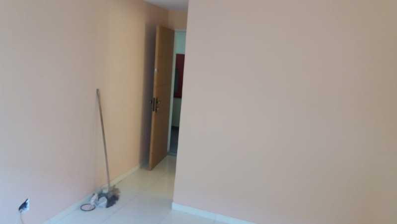 3 - Apartamento 2 quartos à venda Camorim, Rio de Janeiro - R$ 170.000 - SVAP20452 - 4
