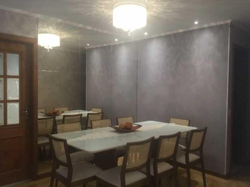 8 - Apartamento 2 quartos à venda Recreio dos Bandeirantes, Rio de Janeiro - R$ 529.900 - SVAP20454 - 9