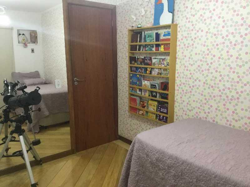 13 - Apartamento 2 quartos à venda Recreio dos Bandeirantes, Rio de Janeiro - R$ 529.900 - SVAP20454 - 13