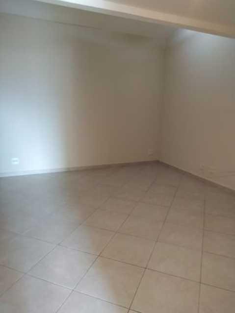 2 - Casa em Condomínio 4 quartos à venda Jacarepaguá, Rio de Janeiro - R$ 400.000 - SVCN40084 - 3