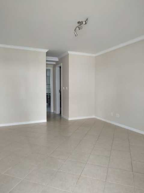 3 - Casa em Condomínio 4 quartos à venda Jacarepaguá, Rio de Janeiro - R$ 400.000 - SVCN40084 - 4