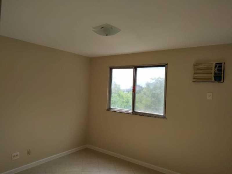4 - Casa em Condomínio 4 quartos à venda Jacarepaguá, Rio de Janeiro - R$ 400.000 - SVCN40084 - 5