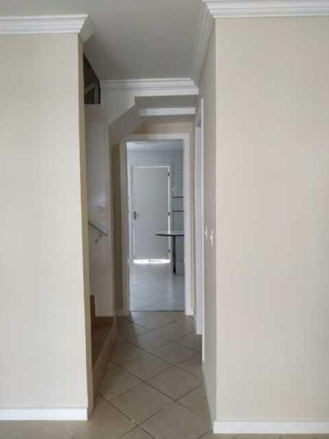 5 - Casa em Condomínio 4 quartos à venda Jacarepaguá, Rio de Janeiro - R$ 400.000 - SVCN40084 - 6