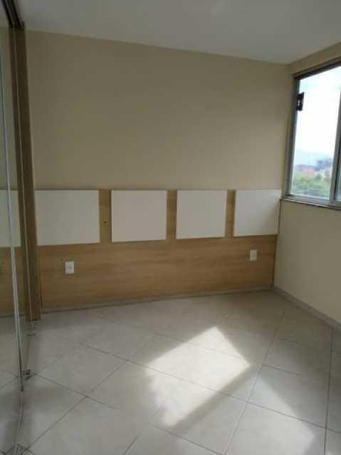 8 - Casa em Condomínio 4 quartos à venda Jacarepaguá, Rio de Janeiro - R$ 400.000 - SVCN40084 - 9
