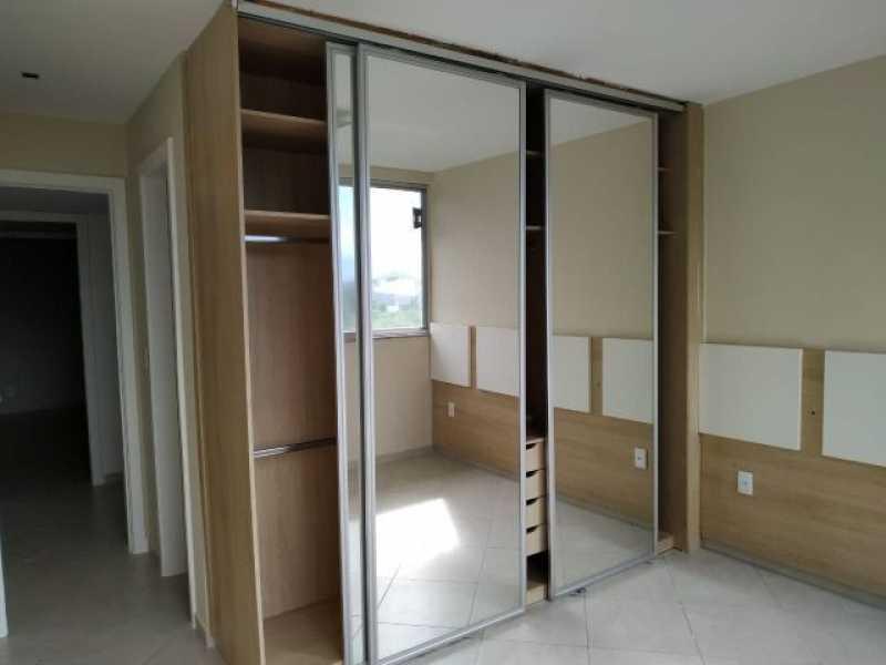 9 - Casa em Condomínio 4 quartos à venda Jacarepaguá, Rio de Janeiro - R$ 400.000 - SVCN40084 - 10