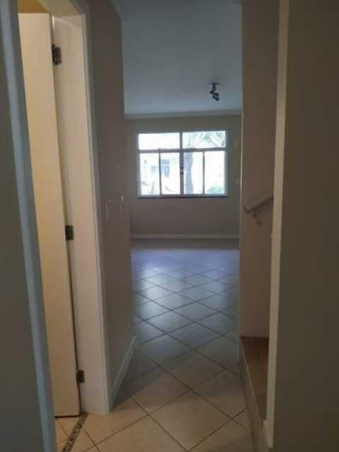 10 - Casa em Condomínio 4 quartos à venda Jacarepaguá, Rio de Janeiro - R$ 400.000 - SVCN40084 - 11