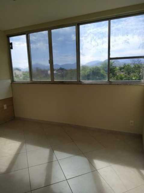11 - Casa em Condomínio 4 quartos à venda Jacarepaguá, Rio de Janeiro - R$ 400.000 - SVCN40084 - 12