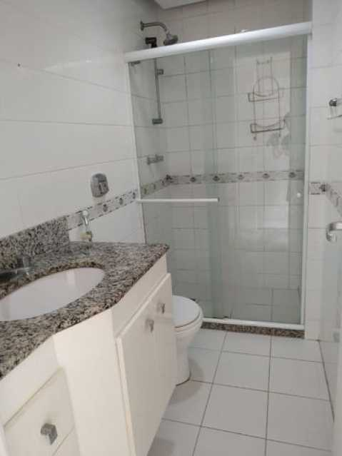 16 - Casa em Condomínio 4 quartos à venda Jacarepaguá, Rio de Janeiro - R$ 400.000 - SVCN40084 - 17