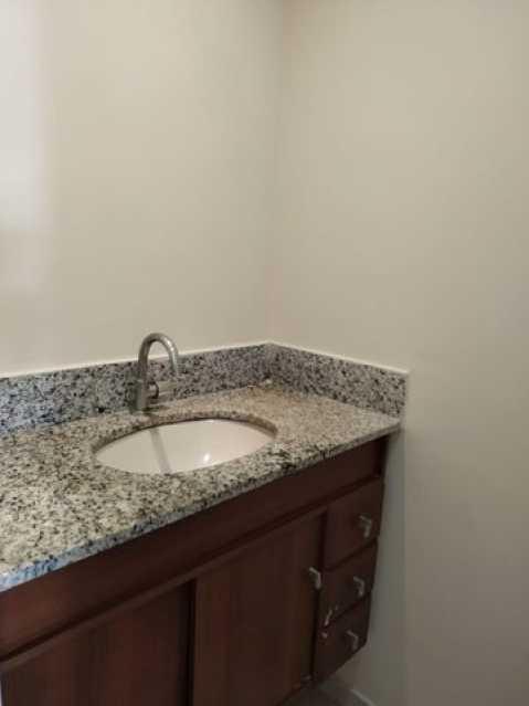 17 - Casa em Condomínio 4 quartos à venda Jacarepaguá, Rio de Janeiro - R$ 400.000 - SVCN40084 - 18