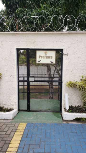 8 - Apartamento 2 quartos à venda Recreio dos Bandeirantes, Rio de Janeiro - R$ 485.000 - SVAP20455 - 8